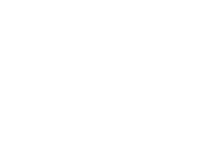 element six logo